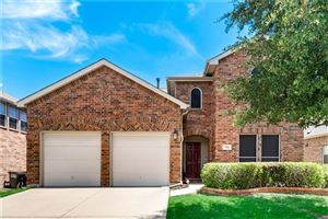Photo of 308 Highland View Drive, Wylie, TX 75098 (MLS # 14136993)