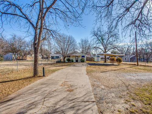 Photo of 4320 Jerry Lane, Haltom City, TX 76117 (MLS # 14500993)