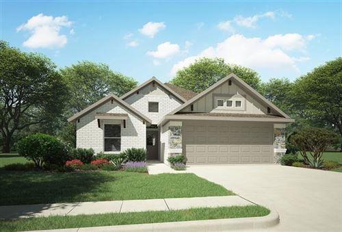 Photo of 3266 Glorioso Drive, Royse City, TX 75189 (MLS # 14674993)