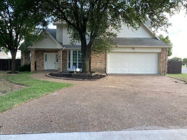 3400 Stonecrest Circle, Plano, TX 75074 - #: 14387993