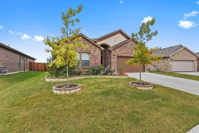 1240 Rebecca Lane, Saginaw, TX 76131 - #: 14442993