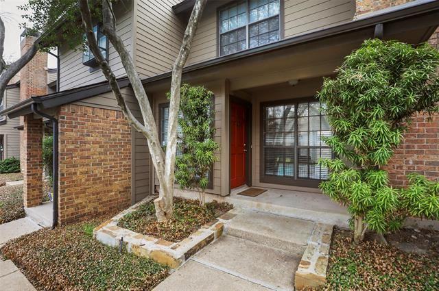 9910 Royal Lane #706, Dallas, TX 75231 - MLS#: 14535993