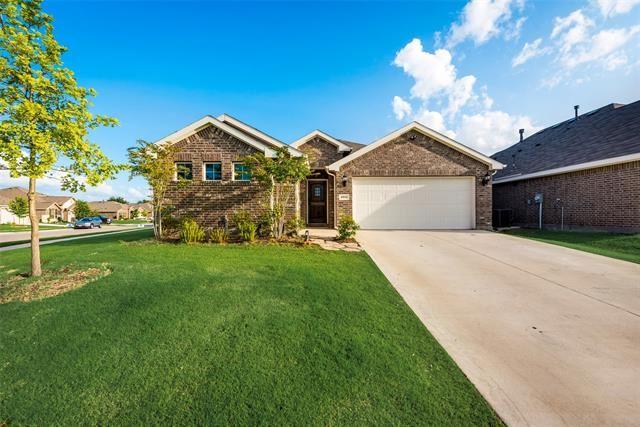 8956 Devonshire Drive, Fort Worth, TX 76131 - MLS#: 14624993