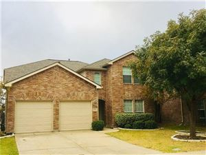 Photo of 5721 Calloway Drive, McKinney, TX 75070 (MLS # 13975994)