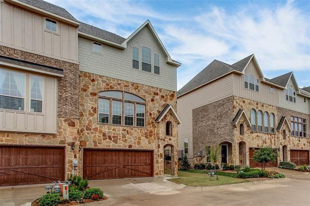 6613 Lost Star Lane, Fort Worth, TX 76132 - MLS#: 14216994