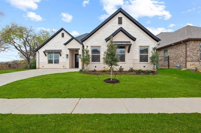 6924 Clayton Nicholas Court, Arlington, TX 76001 - #: 14475994