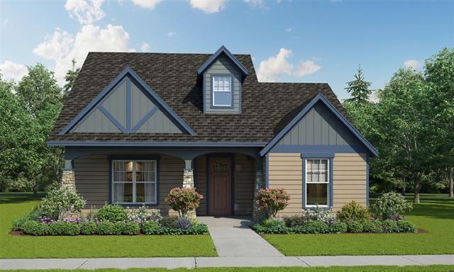 10932 Rochelle Court, Grand Prairie, TX 76065 - #: 14553994