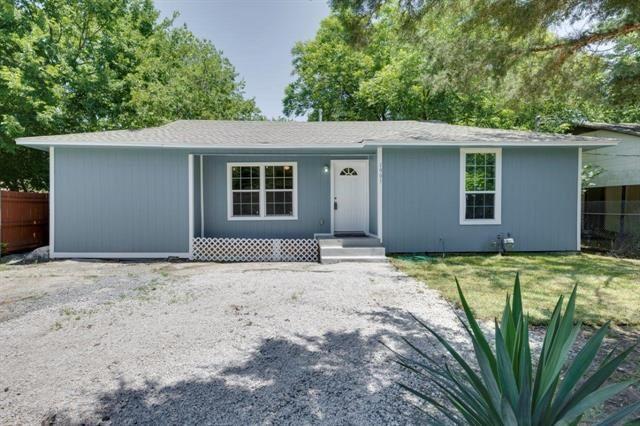 1901 Rosemary Street, Greenville, TX 75401 - MLS#: 14602994