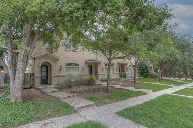 5030 Pershing Avenue, Fort Worth, TX 76107 - #: 14620994