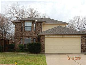 Photo of 1336 Sheila Drive, Plano, TX 75023 (MLS # 14022995)