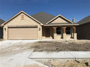 Photo of 7220 Paso Verde Trail, Fort Worth, TX 76131 (MLS # 14168995)