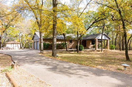 Photo of 710 WHISPERING WOOD, Southlake, TX 76092 (MLS # 14476995)