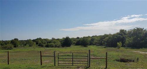 Photo of 000 Brangus Road, Anna, TX 75409 (MLS # 14642995)