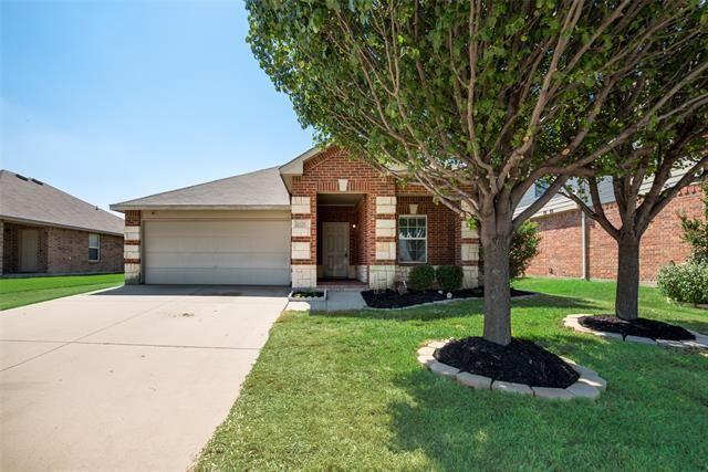 10229 Feldspar Drive, Fort Worth, TX 76131 - #: 14408995