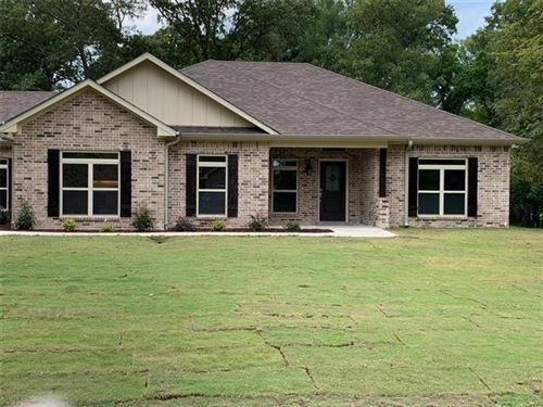 Photo of 422 RS County Road 4269, Emory, TX 75440 (MLS # 14432996)
