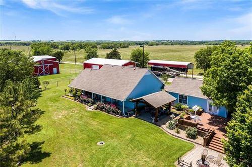 Photo of 4201 Fm 2578, Terrell, TX 75160 (MLS # 14492996)