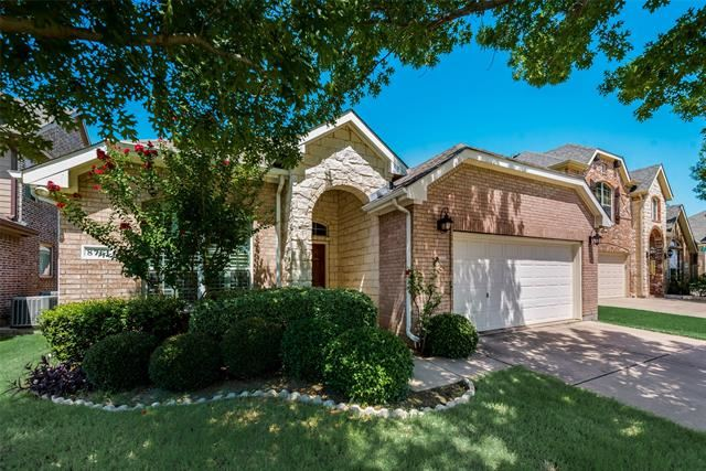 8761 Royalwood Drive, Fort Worth, TX 76131 - MLS#: 14391996
