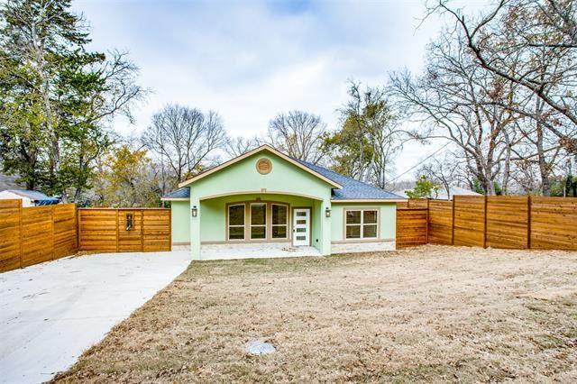 2617 Ripple Road, Dallas, TX 75241 - #: 14464996