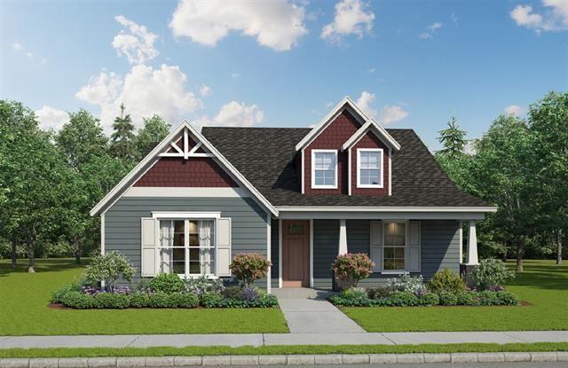 10919 Eva Mae Boulevard, Grand Prairie, TX 76065 - MLS#: 14553996