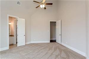 Tiny photo for 765 Kenwood Trail, Lucas, TX 75002 (MLS # 13755997)