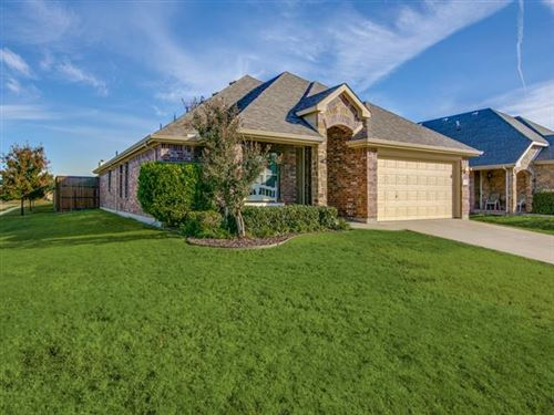 Photo of 504 Magnolia Drive, Josephine, TX 75173 (MLS # 14377997)