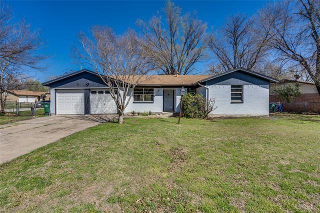 6082 Dunson Drive, Watauga, TX 76148 - #: 14538997
