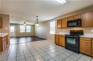 Tiny photo for 12850 Vassar Drive, Frisco, TX 75035 (MLS # 13951998)