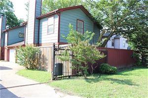 Photo of 5506 Columbia Avenue, Dallas, TX 75214 (MLS # 14140998)