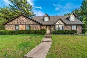 Photo of 503 Turtle Creek Drive, Greenville, TX 75402 (MLS # 14173998)