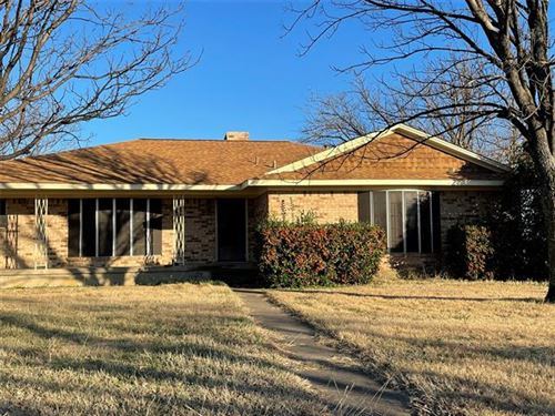 Photo of 3460 Fm 1385, Aubrey, TX 76227 (MLS # 14502998)