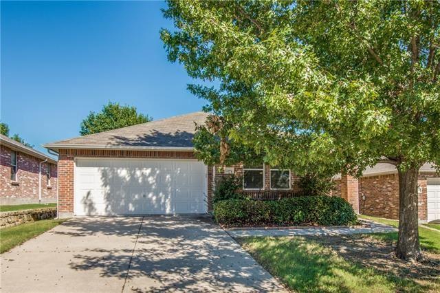 Photo for 12850 Vassar Drive, Frisco, TX 75035 (MLS # 13951998)