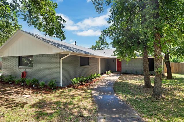 2601 Jewell Drive, Arlington, TX 76016 - #: 14597998