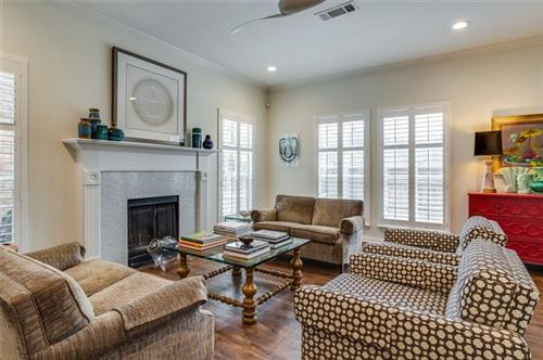 Photo of 1909 Maplewood Trail, Colleyville, TX 76034 (MLS # 14301999)