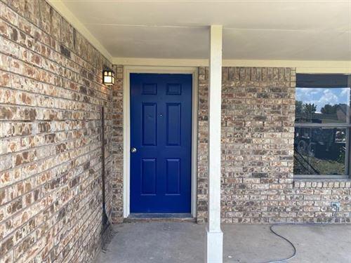 Photo of 9395 Green Springs Circle, Sanger, TX 76266 (MLS # 14366999)