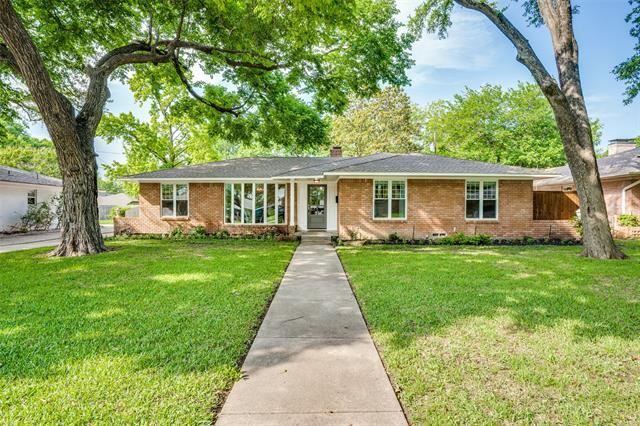 816 Westwood Drive, Richardson, TX 75080 - MLS#: 14569999