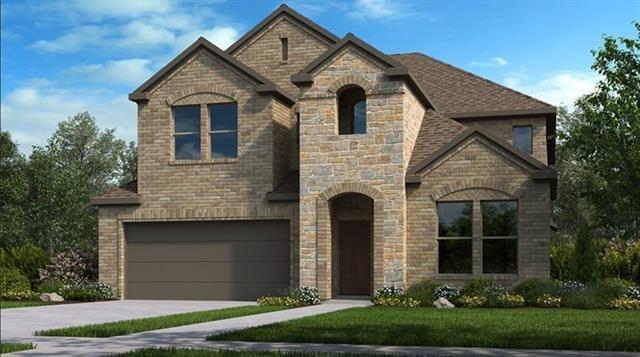 2701 Buckthorn Road, Northlake, TX 76207 - MLS#: 14623999