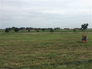 Photo of 2124 Riviera Road, Sioux Center, IA 51250 (MLS # 41011331)
