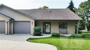 Photo of 103 12th ST SW, Sioux Center, IA 51250 (MLS # 44019404)