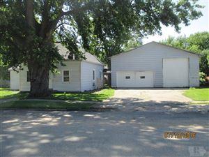 Photo of 615 Main Street, Boyden, IA 51234 (MLS # 44019538)