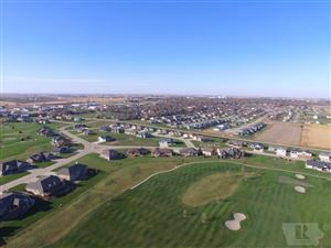 Photo of 2234 Ridge Road Road, Sioux Center, IA 51250 (MLS # 44019690)