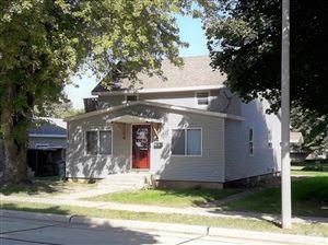 Photo of 111 6th Street NE, Orange City, IA 51041 (MLS # 44019753)