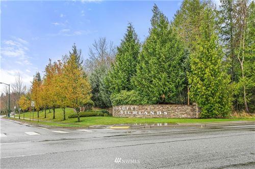 Tiny photo for 5250 Razor Peak Drive, Mount Vernon, WA 98273 (MLS # 1690000)