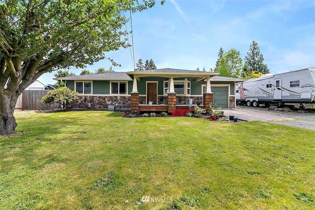 4914 N Vista Drive E, Bonney Lake, WA 98391 - #: 1789000