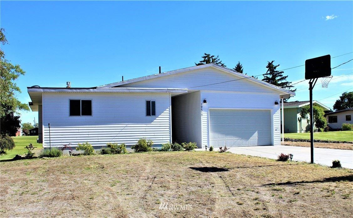 19519 Saint Andrews Drive NW, Soap Lake, WA 98851 - #: 1791000