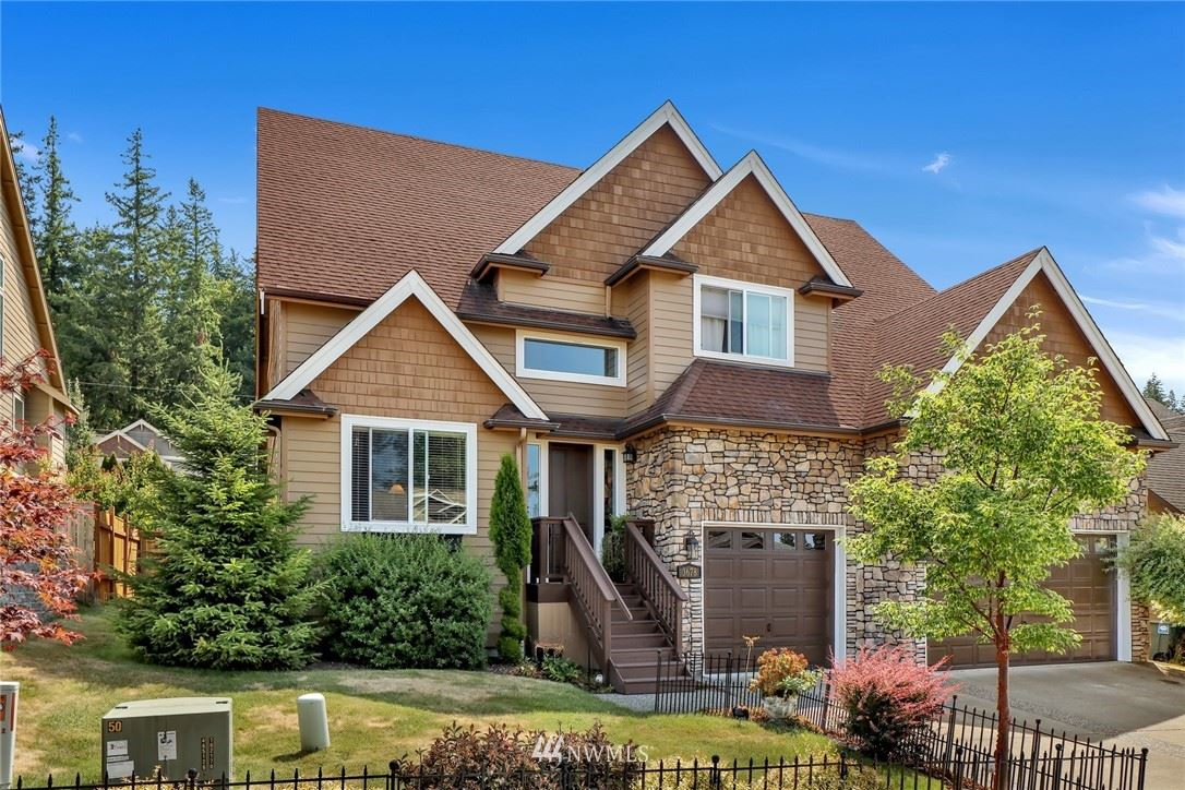 3678 Silver Oak Court, Bellingham, WA 98226 - #: 1807000