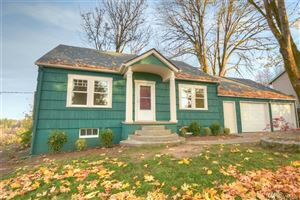 Photo of 430 3rd Ave SW, Olympia, WA 98512 (MLS # 1539001)