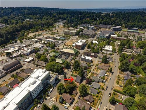 Photo of 10202 NE 185th Street, Bothell, WA 98011 (MLS # 1789001)