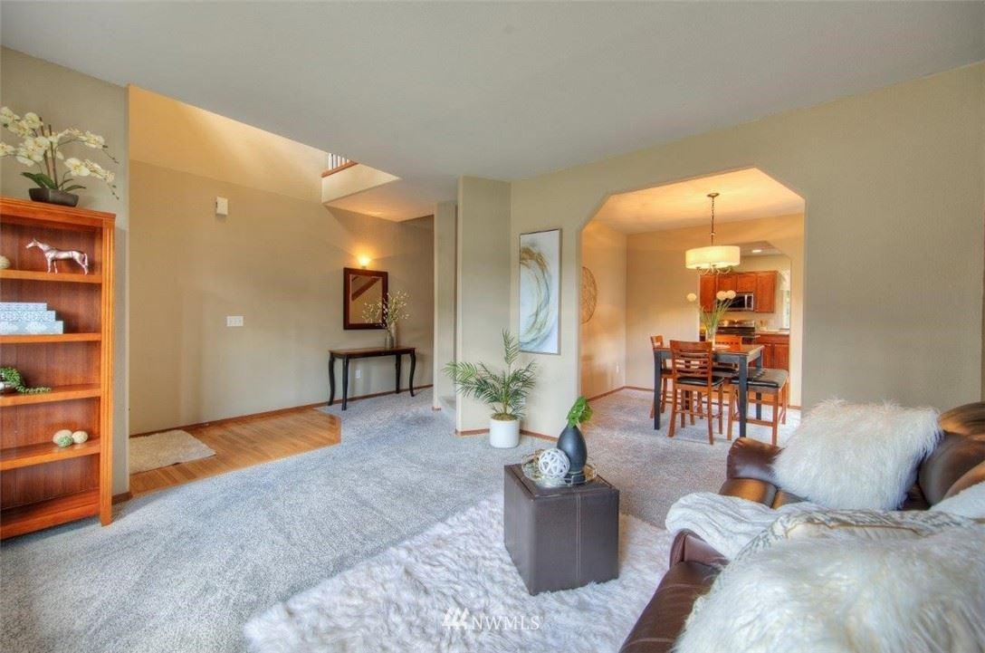 Photo of 27720 241st Avenue SE, Maple Valley, WA 98038 (MLS # 1790001)
