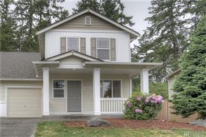 Photo of 10116 19th Ave Ct S, Tacoma, WA 98444 (MLS # 1461002)