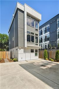 Photo of 1508 NW 63rd St, Seattle, WA 98107 (MLS # 1491002)